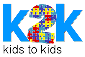 Kids To Kids